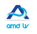 AMD.LV