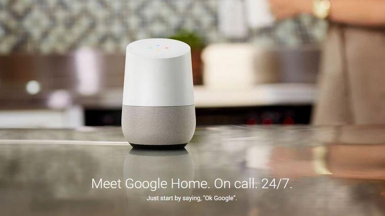 Vai Google mājās ir pieejams dzīvesstila palīgs, ko jūs vienmēr esat vēlējis?