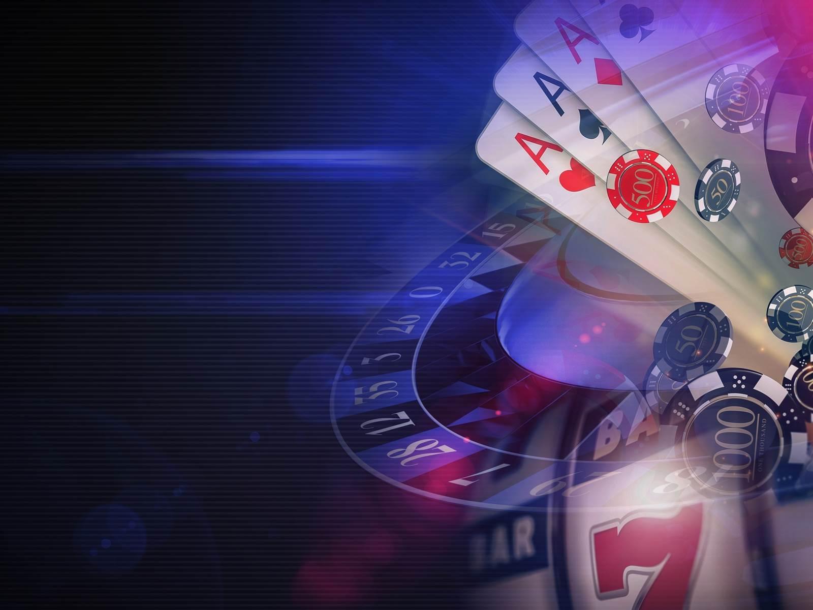Latvijas online kazino – kas par to būtu jāzina