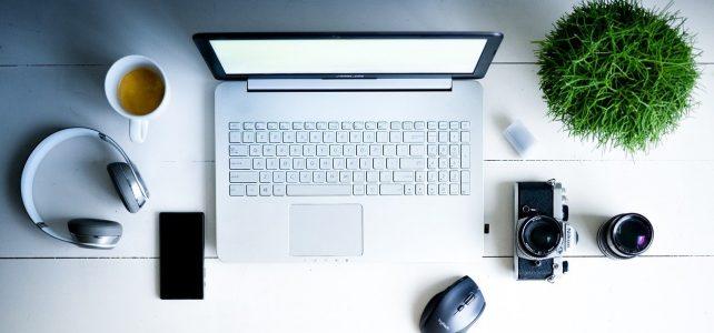 labākie portatīvie datori
